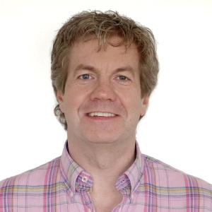 Eiolf Pettersen
