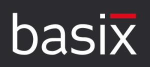 basix logo ver 2b@1x